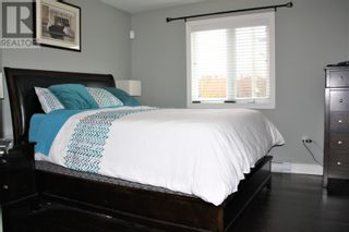 Photo 29: 11 Brentwood Avenue in St. Philips: House for sale : MLS®# 1237112