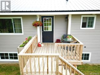 Photo 13: 234 Mowat Drive in St. Andrews: House for sale : MLS®# NB058712