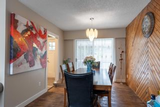 Photo 12: 2104 CARMEN Place in Port Coquitlam: Mary Hill House for sale : MLS®# R2615251