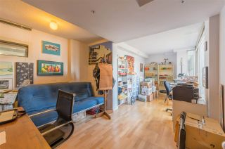 """Photo 22: 511 555 ABBOTT Street in Vancouver: Downtown VW Condo for sale in """"PARIS PLACE"""" (Vancouver West)  : MLS®# R2565029"""