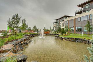 Photo 47: 510 122 Mahogany Centre SE in Calgary: Mahogany Apartment for sale : MLS®# A1144784