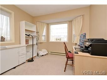 Photo 10: Photos: 3 10045 Fifth St in SIDNEY: Si Sidney North-East Row/Townhouse for sale (Sidney)  : MLS®# 595091