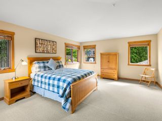 """Photo 15: 7 2269 NORDIC Drive in Whistler: Nordic Townhouse for sale in """"Taluswood"""" : MLS®# R2614055"""