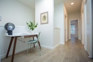 Photo 9: 3094 107th St in : Na Uplands Row/Townhouse for sale (Nanaimo)  : MLS®# 864124