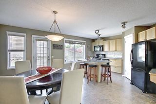 Photo 14: 83 Tuscany Springs Way NW in Calgary: Tuscany Detached for sale : MLS®# A1125563