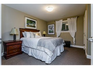 """Photo 18: 2536 128 Street in Surrey: Elgin Chantrell House for sale in """"Crescent Heights"""" (South Surrey White Rock)  : MLS®# R2193876"""