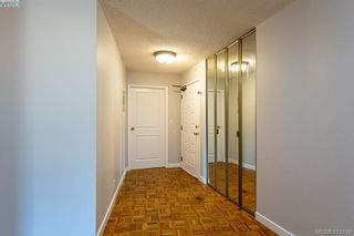 Photo 14: 209 1518 Pandora Ave in VICTORIA: Vi Fernwood Condo for sale (Victoria)  : MLS®# 821349