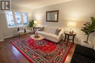 Photo 3: 81 Newtown Road in ST. JOHN'S: House for sale : MLS®# 1238081