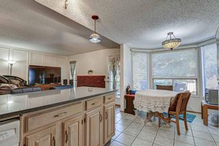 Photo 17: 7 Strandell Crescent SW in Calgary: Strathcona Park Detached for sale : MLS®# A1150531