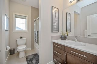 Photo 43: 204 ASCOT Crescent SW in Calgary: Aspen Woods Detached for sale : MLS®# A1025178