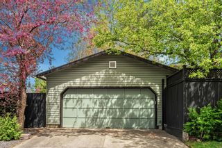 Photo 28: 219 Riverbirch Road SE in Calgary: Riverbend Detached for sale : MLS®# A1109121