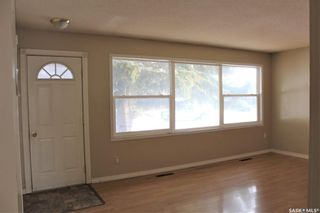 Photo 15: 812 Hastings Place in Estevan: Centennial Park Residential for sale : MLS®# SK785246