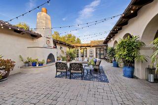 Photo 21: SANTALUZ House for sale : 4 bedrooms : 7990 Doug Hill in San Diego