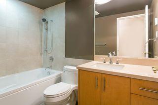 Photo 17: 306 2255 YORK AVENUE in Vancouver: Kitsilano Condo for sale (Vancouver West)  : MLS®# R2385765