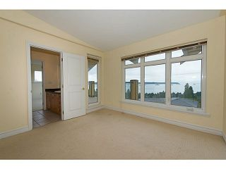 Photo 12: 1922 RUSSET WY in West Vancouver: Queens House for sale : MLS®# V1078624