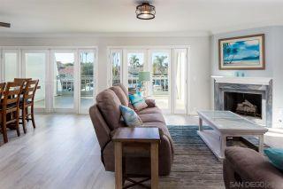Photo 10: CORONADO CAYS Condo for rent : 3 bedrooms : 82 ANTIGUA COURT in Coronado