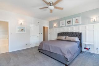 Photo 21: 561 Community Row in Winnipeg: Charleswood Residential for sale (1G)  : MLS®# 202017186