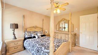 Photo 13: 1521 MCKENZIE Road in Abbotsford: Poplar House for sale : MLS®# R2577404