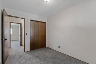 Photo 15: 211 Templewood Road NE in Calgary: Temple Detached for sale : MLS®# A1124451