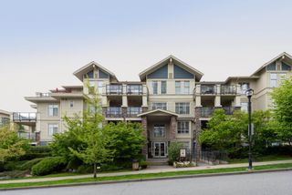 """Photo 20: 203 290 FRANCIS Way in New Westminster: Fraserview NW Condo for sale in """"Victoria Hill"""" : MLS®# R2617822"""