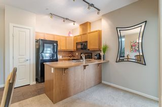 Photo 11: 135 52 CRANFIELD Link SE in Calgary: Cranston Apartment for sale : MLS®# A1032660