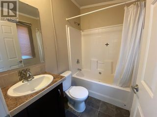 Photo 18: 202 1 Street W in Munson: House for sale : MLS®# A1131308