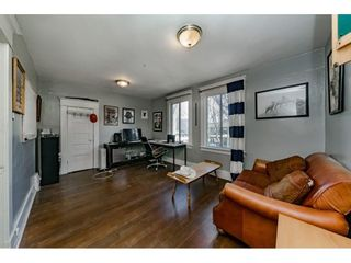 Photo 11: 2213 ONTARIO Street in Vancouver: Mount Pleasant VW House for sale (Vancouver West)  : MLS®# R2583696