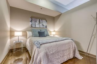 Photo 13: 710 135 13 Avenue SW in Calgary: Beltline Apartment for sale : MLS®# A1078318