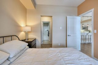 Photo 29: 409 25 Auburn Meadows Avenue SE in Calgary: Auburn Bay Apartment for sale : MLS®# A1067118