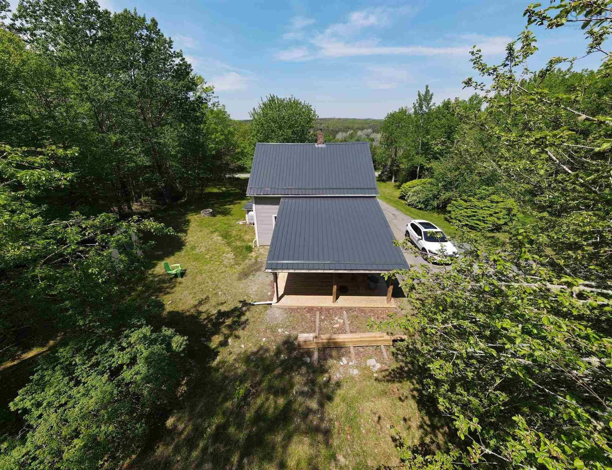 Photo 26: Photos: 284 East River Road in Sheet Harbour: 35-Halifax County East Residential for sale (Halifax-Dartmouth)  : MLS®# 202120104