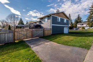 Photo 42: 1617 Maquinna Ave in : CV Comox (Town of) House for sale (Comox Valley)  : MLS®# 867252