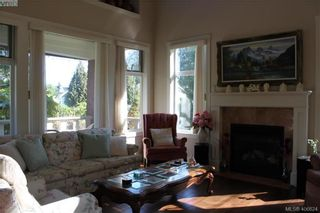 Photo 5: 898 Frayne Rd in MILL BAY: ML Mill Bay House for sale (Malahat & Area)  : MLS®# 808068