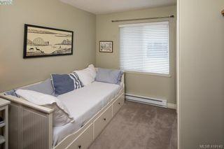 Photo 13: 1247 Rudlin St in VICTORIA: Vi Fernwood House for sale (Victoria)  : MLS®# 829547