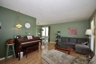 Photo 3: 315 J.J. Thiessen Way in Saskatoon: Silverwood Heights Single Family Dwelling for sale