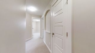Photo 22: 2919 15 Street in Edmonton: Zone 30 House Half Duplex for sale : MLS®# E4260397