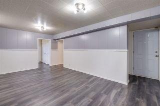 Photo 23: 12207 58 Street in Edmonton: Zone 06 House for sale : MLS®# E4242087