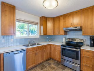 Photo 7: 6549 Orchard Hill Road, in Vernon: House for sale : MLS®# 10241575