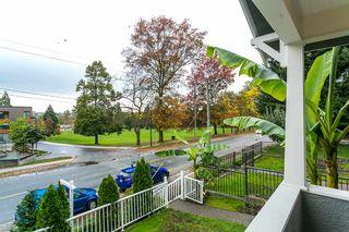 "Photo 19: 3617 ADANAC Street in Vancouver: Renfrew VE House for sale in ""RENFREW/ADANAC AREA"" (Vancouver East)  : MLS®# R2007619"