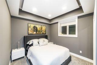 Photo 41: 8606 Saskatchewan Drive in Edmonton: Zone 15 House for sale : MLS®# E4249409