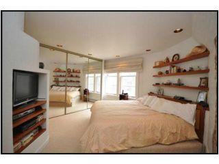 Photo 11: 203 HARVARD Avenue in WINNIPEG: River Heights / Tuxedo / Linden Woods Residential for sale (South Winnipeg)  : MLS®# 1114559