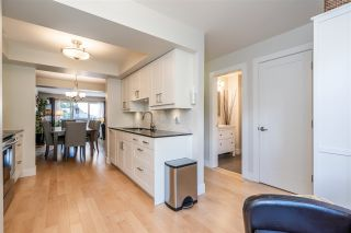 Photo 22: 6879 BROMLEY Court in Burnaby: Montecito Townhouse for sale (Burnaby North)  : MLS®# R2463043