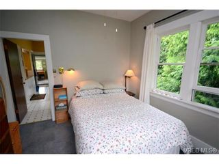 Photo 4: 1679 Knight Ave in VICTORIA: SE Mt Tolmie House for sale (Saanich East)  : MLS®# 677181