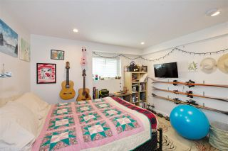 Photo 15: 683 W 26TH Avenue in Vancouver: Cambie House for sale (Vancouver West)  : MLS®# R2585324