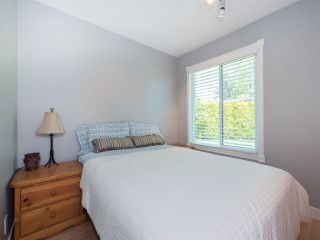 Photo 12: 5323 199A Street in Langley: Langley City House for sale : MLS®# R2269576
