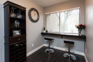 "Photo 2: 31 20653 THORNE Avenue in Maple Ridge: Southwest Maple Ridge Townhouse for sale in ""THORNEBERRY GARDENS"" : MLS®# R2032764"