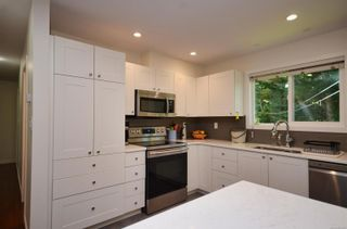 Photo 9: 3640 Blenkinsop Rd in : SE Maplewood House for sale (Saanich East)  : MLS®# 879297