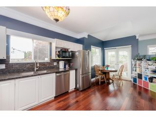 "Photo 10: 10 4748 53 Street in Delta: Delta Manor Townhouse for sale in ""SUNNINGDALE"" (Ladner)  : MLS®# R2367578"