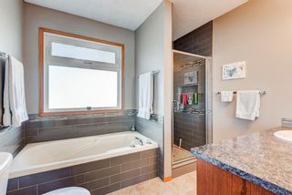 Photo 28: 205 Hawkmount Close NW in Calgary: Hawkwood Detached for sale : MLS®# A1092533