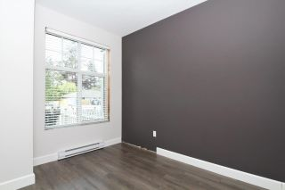 """Photo 13: 33 33460 LYNN Avenue in Abbotsford: Central Abbotsford Townhouse for sale in """"ASTON ROW"""" : MLS®# R2265233"""