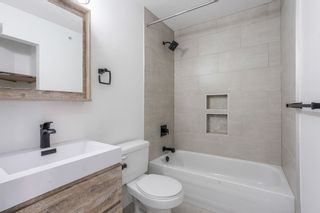 """Photo 15: 20 6747 203 Street in Langley: Willoughby Heights Townhouse for sale in """"Sagebrook"""" : MLS®# R2347657"""